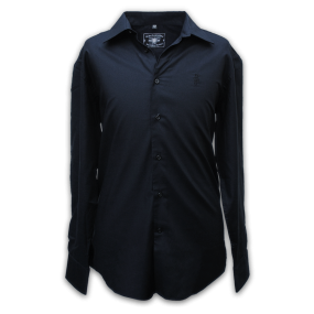 Business-Shirt-SportclubFeyenoord-Black
