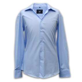 Business-Shirt-SportclubFeyenoord-OxfordBlue