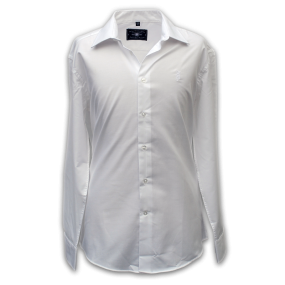Business-Shirt-SportclubFeyenoord-White
