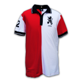 Casual-Polo-1908_Jersey_Rood-Wit