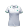 Casual-Polo-1908_Ladies-Groen-Wit