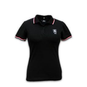 Casual-Polo-1908_Ladies-Rood-Wit