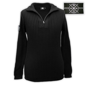 Casual-Sweater-XLine_Black-P