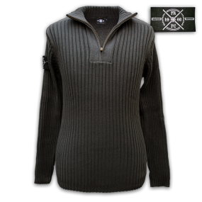 Casual-Sweater-XLine_Grey-P