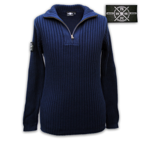 Casual-Sweater-XLine_Navy-P