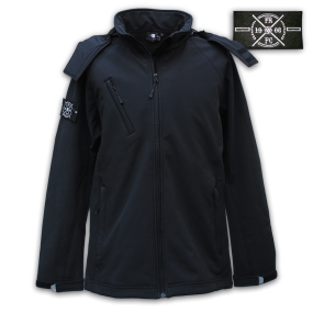 Jacket_Hooded-XLine-Black-P