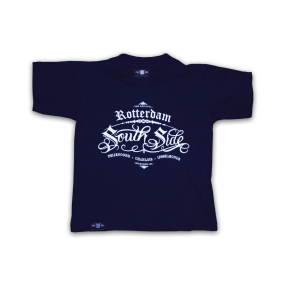 Kids-SouthSide-Navy