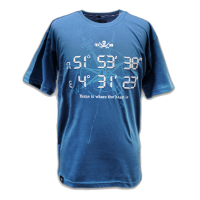 Shirt_Compas-SteelBlue-1