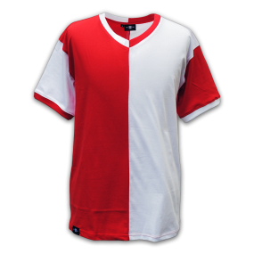 Shirt_Feijenoord-Retro-Casual-1970-THUIS-Rood_Wit