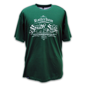 Shirt_SouthSide-BottleGreen_Wit