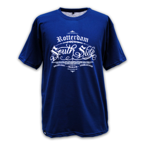 Shirt_SouthSide-Navy_Wit