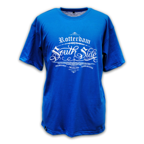 Shirt_SouthSide-RoyalBlue_Wit
