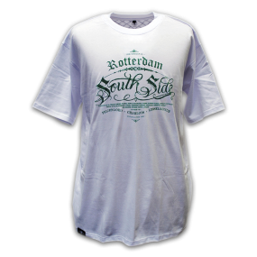 Shirt_SouthSide-Wit_Groen