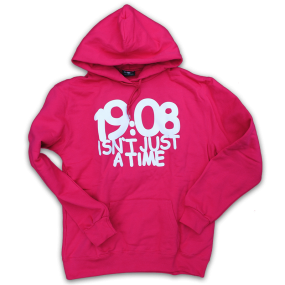 Sweater-1908-isnt-just-a-time-hardpink