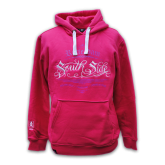 Sweater_Hooded_SouthSide-Roze_Paars