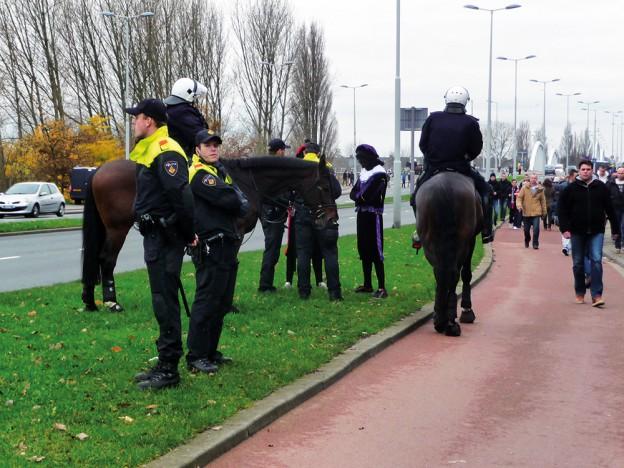 2013_12_01 Feyenoord - PSV (6)