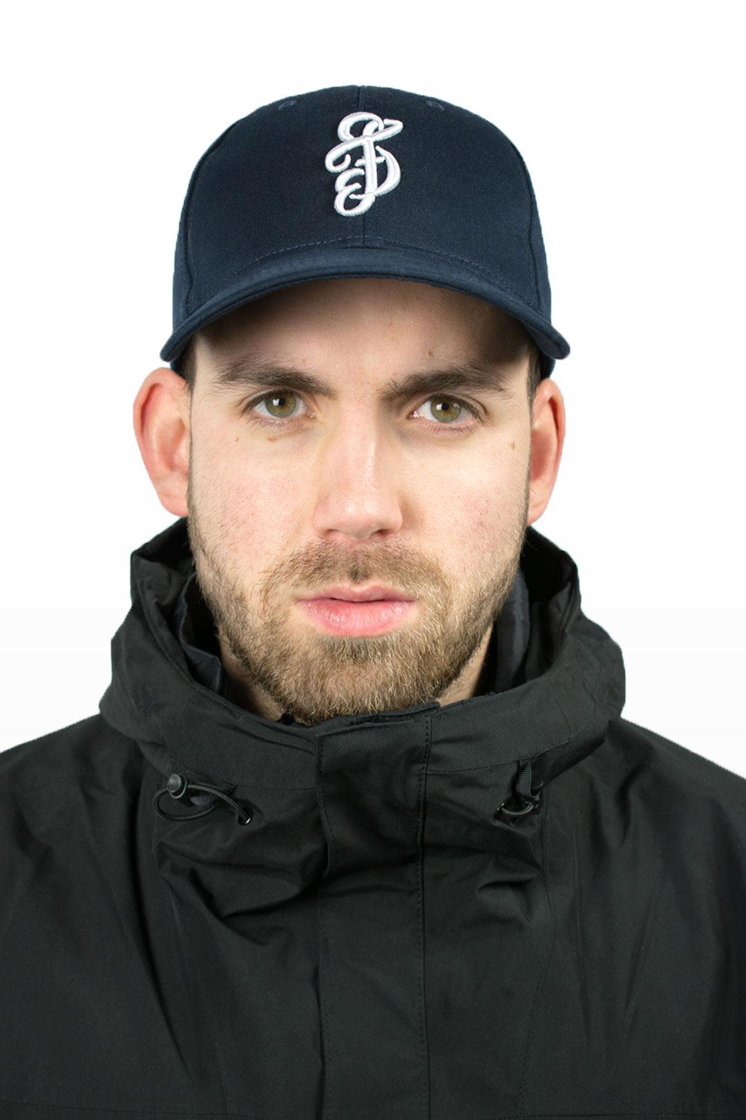 Sportclub Feyenoord Baseball Cap