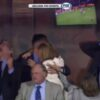 Juichmomentje, Feyenoord - Zorya Luhansk