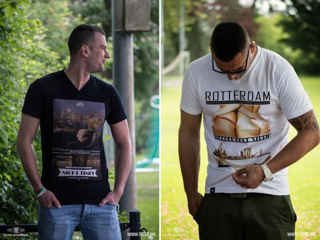 Shirt-DeathbyZeroOneZero-Rotterdam