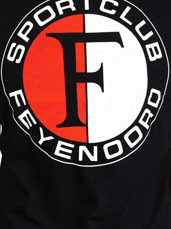 Sportclub Feyenoord T-Shirt