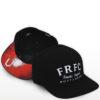 Feyenoord Snapback Hat