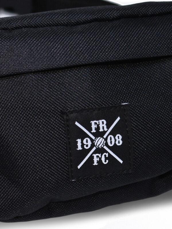 FRFC1908 Buideltas - Detail